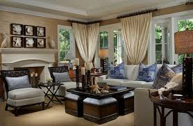 Modern Living Room Furniture Ideas Living Room Rustic Country Decorating Ideas Window Treatments