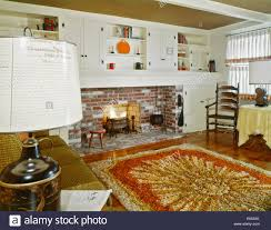 Livingroom Area Rugs Gorgeous 70 Living Room With Area Rug Inspiration Design Of Area