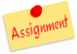 Help Me To Do My Assignment In Singapore   Get Professional Paper     Assignment Help