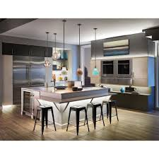 Kitchen Pendent Lighting by Lighting U0026 Lamps Have A Fantastic Lighting With Kichler Lighting