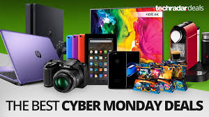 is there a way to get target black friday without going to store cyber monday 2017 everything you need to know about this year u0027s