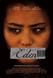 Eden 2013 streaming ,Eden 2013 en streaming ,Eden 2013 megavideo ,Eden 2013 megaupload ,Eden 2013 film ,voir Eden 2013 streaming ,Eden 2013 stream ,Eden 2013 gratuitement