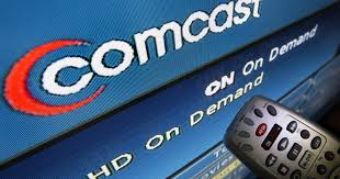 Comcast Business Login Email by Comcast Business Login Free Here