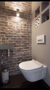 Idee Deco Wc Zen 25 Best Idée Wc Ideas On Pinterest Toilettes Déco Toilettes