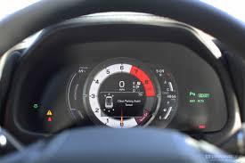 lexus lc500h sound 2018 lexus lc500h when is a v6 hybrid better than a v8 drivingline