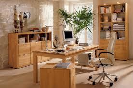 home office ideas shabby chic style desc task chair transparent
