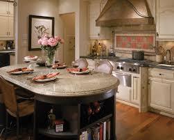 Wooden Kitchen Island Table 100 Oak Kitchen Island With Seating Kitchen Storage Cart