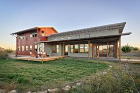 100 house kit home energy and design blog by ekobuilt