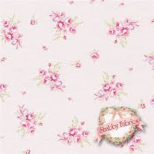 Shabby Chic Pink Wallpaper by The 860 Best Images About Dekupaj On Pinterest