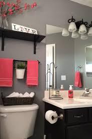 Best  Small Bathroom Remodeling Ideas On Pinterest Half - Home bathroom design ideas