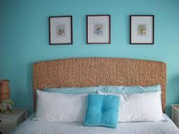 Turquoise Paint For Bedroom Dancedrummingcom - Turquoise paint for bedroom