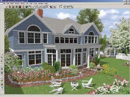 Planix Home Design Suite 3d Software Best Better Homes And Gardens Landscaping And Deck Designer Images