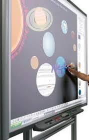 %name A scuola con un solo libro: L'iPad. Il progetto ISchool scuola 2.0