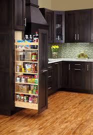 Cabinet Accessories Lakeside Cabinets And Woodworking - Kitchen cabinet accesories