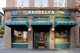 Elite Home Design Brooklyn The Brooklyn