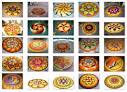 Onam 2011 Pookalam Designs Pictures