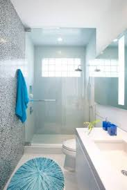 56 best small bathroom remodeling images on pinterest bathroom