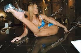 nude pageant |Miss Nude Sydney an eye-opener
