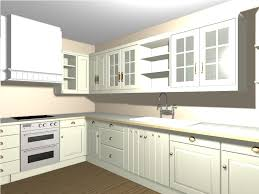 10 X 10 Kitchen Design 10 X 10 Kitchen L Shape Layout Comfortable Home Design