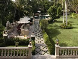 walkway ideas for backyard outdoor kitchen design ideas pictures tips u0026 expert advice hgtv