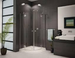 Shower Bathroom Designs by Cozy Inspiration 10 Shower Design Ideas Small Bathroom Home