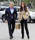 Lisa Vanderpump and longtime hubby Ken Todd scout out a new