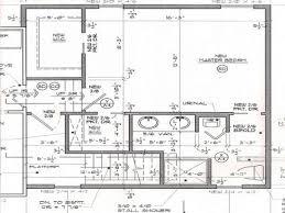 Restaurant Floor Plan Maker Online More Bedroom 3d Floor Plans Clipgoo Kitchen Cabinets Architecture