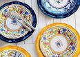 Outdoor Serveware | Sur La Table