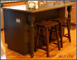Crosley Furniture Kitchen Island Kitchen Carts Kitchen Island With Drop Leaf Clearance Home Styles