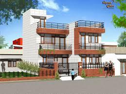 3d Home Interior Design Online Free by Virtual Home Design Home Design Ideas