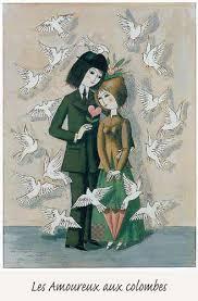 Saint-Valentin : attention Images?q=tbn:ANd9GcQhiKFvMswSnsjys0Rsx1ch9aU6YB_mlFur6U7TedoPIgjK7A14JA