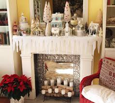 Decorate Your Home For Cheap by Ways To Decorate Your House Best 25 Decorate Your Room Ideas On