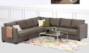 Where To Buy Sofas In Bangalore Buy Sofa Sets Online At Best Prices In India