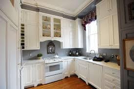 exposed brick kitchen backsplash round white pendant lamp red