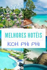 best 25 hotel koh phi phi ideas on pinterest phi phi island