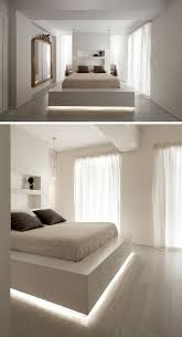 Mood Lighting Bedroom by Best 20 Led Bedroom Lights Ideas On Pinterest Outdoor Led