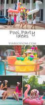 best 25 pool parties ideas on pinterest best pool floats