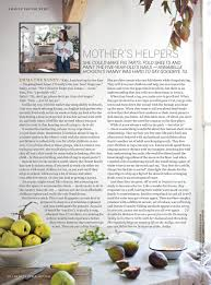 old style writing paper writing and photography the dailys here is a story i wrote for country style about how we came to move to our pecan farm in the dumaresq valley with gorgeous photos by kara rosenlund