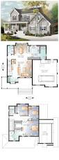 East Wing Floor Plan by Best 25 3 Bedroom House Ideas On Pinterest House Floor Plans