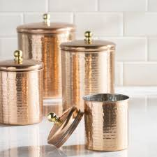 elegant kitchen canisters cheap elegant concrete kitchen canister