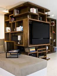 Modern Contemporary Bookshelves by Bookcase Design Ideas There Are Plenty Of Helpful Ideas Pertaining