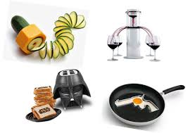 enchanting newest kitchen gadgets new kitchen tools for the