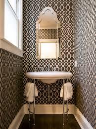 Crafty Ideas Interior Design Ideas Bathrooms Bathroom Contemporary - Interior design ideas bathrooms