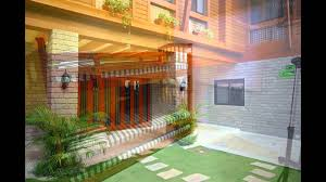 Zen Home Design Philippines Small House Design In Philippines Youtube
