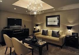 stunning 80 home interior design jobs decorating inspiration of