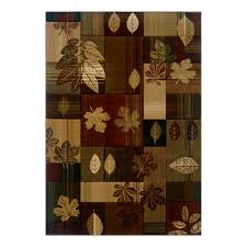Outdoor Carpet Cheap Flooring Charming Rugs At Lowes With Attractive New Pattern For