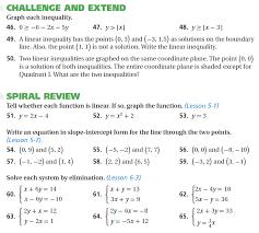 Glencoe Pre Algebra Online Quizzes   glencoe pre algebra online     lbartman com