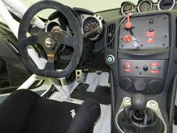nissan 370z ark exhaust nissan 370z nismo rc 2011 cartype