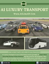 lexus rental san diego welcome to the limo u0026 rent party bus service provider i e a1