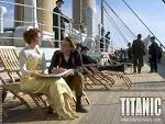 Titanic Movie Wallpapers Release Date Videos Cast Crew (wallpapers titanic movie videos picture Release Date Cast Crew getlatestmoviewallpapers blogspot 1024x768)
